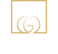 Glamour Optic